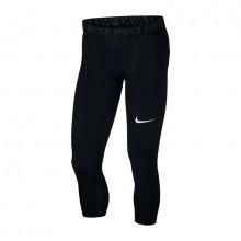 Nike Pro Tights Men's