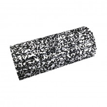 Urban Fitness Foam Massage Roller