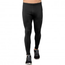 Asics Silver Tights Men's