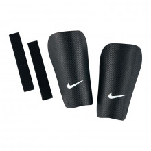Nike Junior Shin Guard