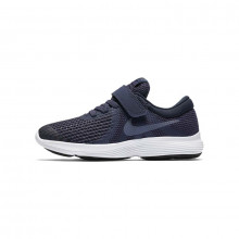 Nike Revolution 4 Preschool Shoe Boys