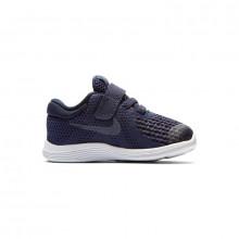 Nike Revolution 4 Toddler Shoe Boys
