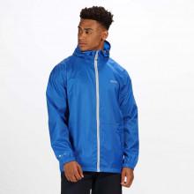 Regatta Pack-It Jacket III Waterproof Packaway Jacket Men's