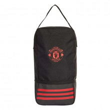 Man United Shoe Bag 2018/19