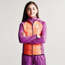Dare 2Be Infused Hybrid Jacket Girls