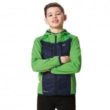 Regatta Kielder III Hybrid Jacket Kids
