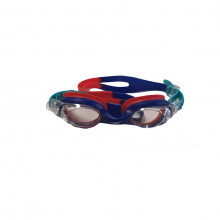 Speedo Skoogle Goggle Kids 2-6