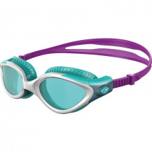 Speedo Futura Biofuse Flexiseal Goggles Ladies