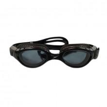 Speedo Futura Biofuse Flexiseal Goggles Men's