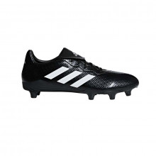 adidas Engage Rugby Boot Men's