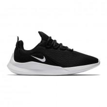 Nike Viale Women's Shoe