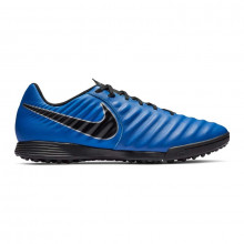 Nike LegendX 7 Academy (TF) Artificial-Turf Football Boot Men's