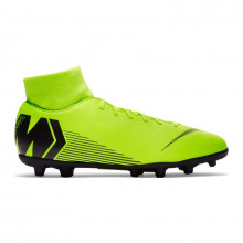 Nike Superfly 6 Club (MG) Multi-Ground Football Boot Men's