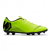 Nike Vapor 12 Club (MG) Multi-Ground Football Boot Men's
