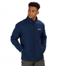 Regatta Carby Softshell Jacket Men's
