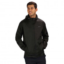 Regatta Pack It Jacket III Men's