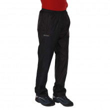 Regatta Pack It Trouser Men's