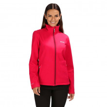 Regatta Carby Softshell Jacket Ladies