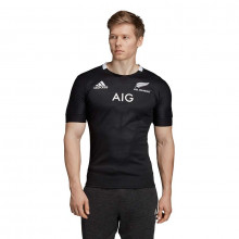 adidas All Blacks Home Jersey Men's