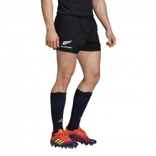 adidas All Blacks Supporters Shorts Men's