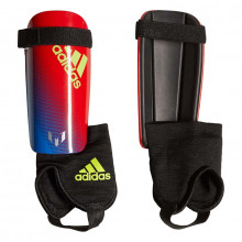 adidas Messi 10 Shinguard
