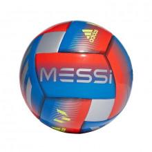 adidas Messi Capitano Ball