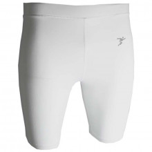 Precision Baselayer Shorts Men's