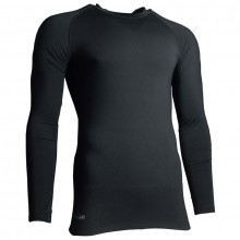 Precision Training Baselayer Long Sleeved Top Men's