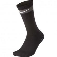 Nike Squad Football Crew Socks