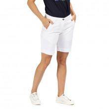 Regatta Solita Shorts Ladies
