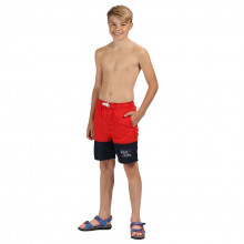 Regatta Shaul II Shorts Boys