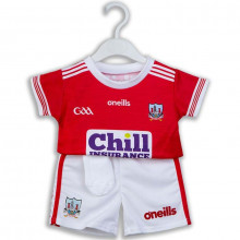 Cork Infant Sets 3Y-8Y