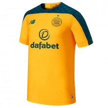 Celtic Away Jersey 19/20 Men's