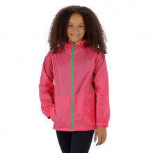 Regatta Pack It Jacket Kids