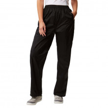 Regatta Pack It Trouser Ladies