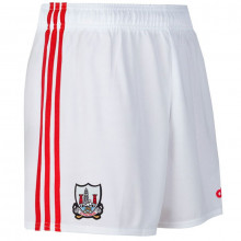 Cork Mourne Shorts Men's