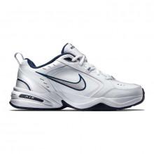 Nike Air Monarch IV Training Shoe Men's