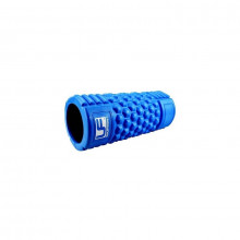 UFE Massage Roller 33x14cm Blue