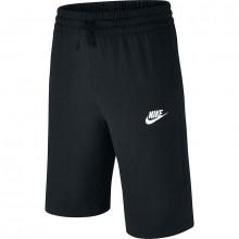 Nike Sportswear Boys' Shorts