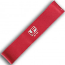 "UFE Resistance Band Loop 12"" Red Medium"