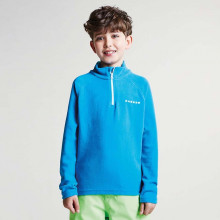 Dare 2Be Freeze Jam II Fleece Kids