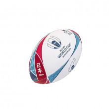 Rugby World Cup 2019 Supporter Mini Ball