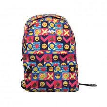 Ridge 53 Morgan Aisling Backpack