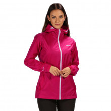 Regatta Pack It Jacket III Ladies