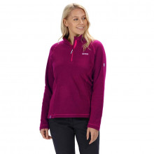 Regatta Kenger 1/2 Zip Fleece Ladies