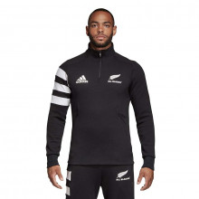 adidas All Blacks Fleece Men's