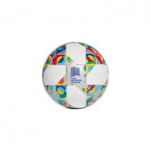 adidas Uefa Mini Ball