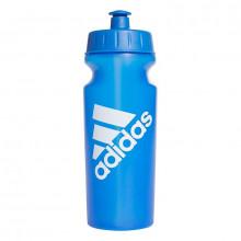 adidas Perf Bottle 0.5