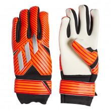 adidas Nemeziz Training Glove
