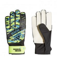 adidas Predator Manuel Neuer Glove